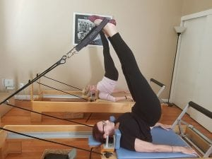 private pilates training in huntington beach ca